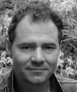 Rainer Doppler - rainerdoppler